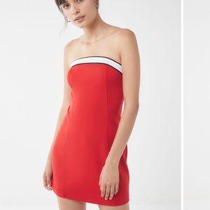 ✨NWT... Urban Outfitters Mini Dress 👗